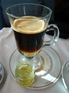 Sobieski Coffee