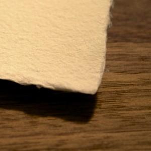 Ep31 Parchment